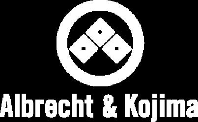 Brauhaus Touren